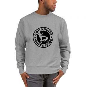 GNWP Champion Sweatshirt
