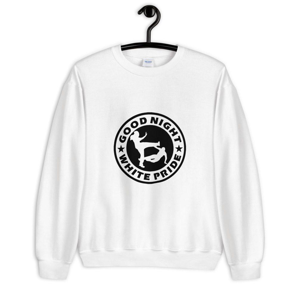 GNWP Unisex Sweatshirt
