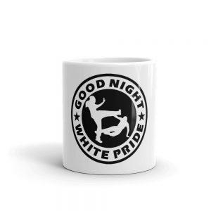 GNWP Mug