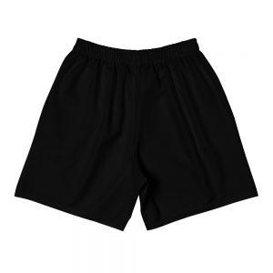 161 Men's Athletic Long Shorts