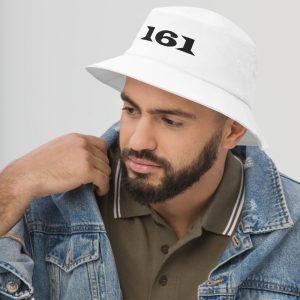 161 Bucket Hat