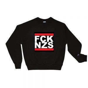 FCK NZS Champion Sweatshirt