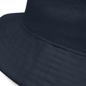 Anti-Fascist Bucket Hat